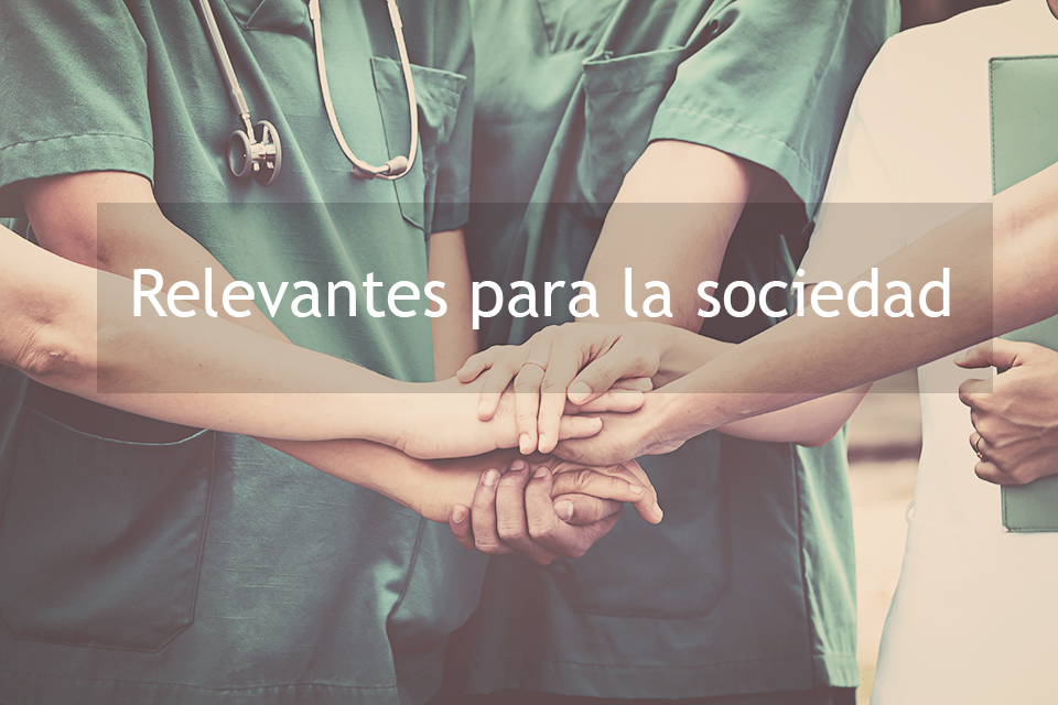 enfermeria-sociedad