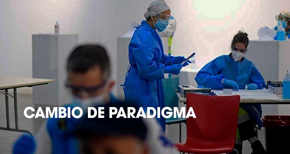 cambio_paradigma_opinionVictorAznar
