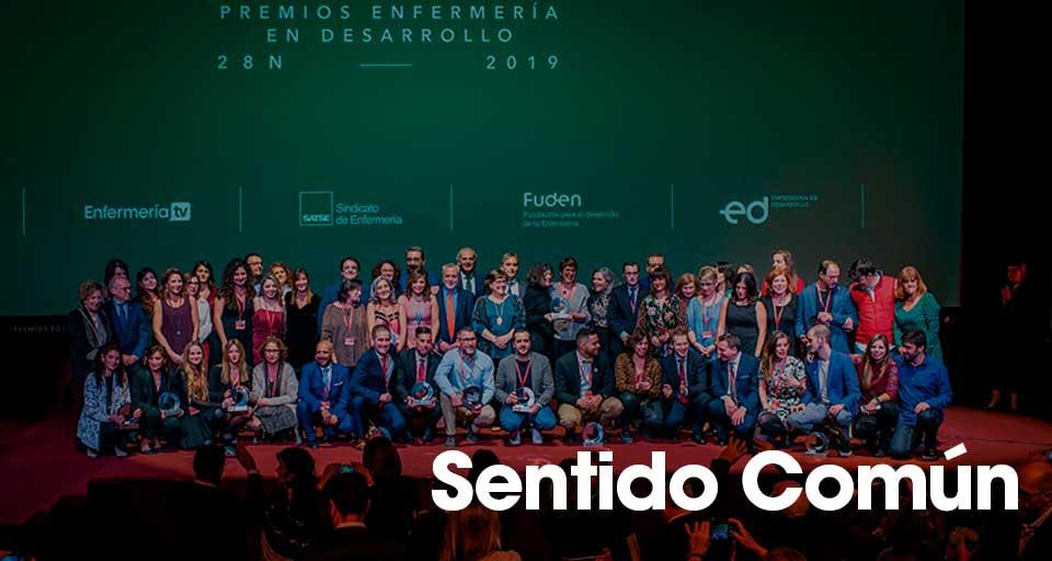 premios_ed_victoraznar